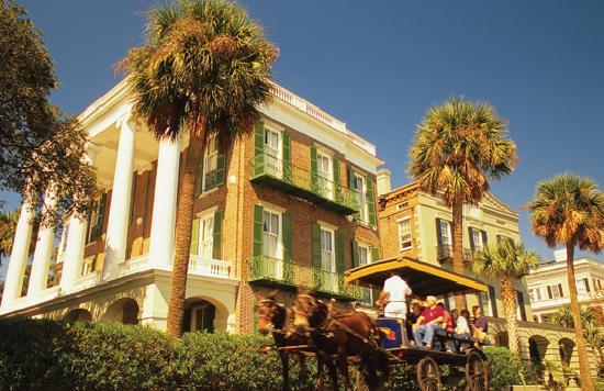 State of South Carolina Travel Information USA Travel Guides – Charleston Sc Tourist Map