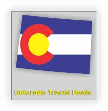 Colorado Travel Deals and US Travel Bargains