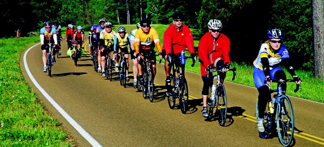 Usa Cycling Car Rental Discount
