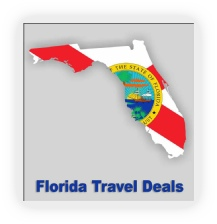 Florida Travel Deals and US Travel Bargains