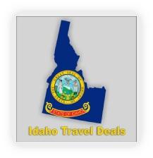Idaho Travel Deals and US Travel Bargains