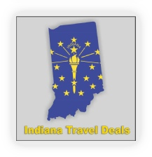 Indiana Travel Deals and US Travel Bargains