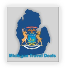 Michigan Travel Deals and US Travel Bargains