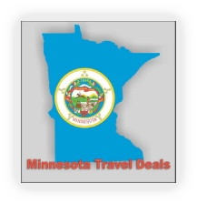 Minnesota Travel Deals and US Travel Bargains