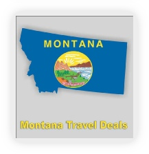 Montana Travel Deals and US Travel Bargains