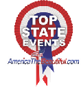 2014 Top 10 Events in Louisiana including festivals, fairs and special activities.