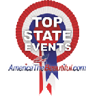 2014 Top 10 Events in New Hampshire- including festivals, fairs and special activities.