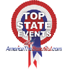 2014 Top 10 Events in New Jersey - including festivals, fairs and special activities.