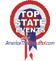 2014 Top 10 Events in North Carolina - including festivals, fairs and special activities.