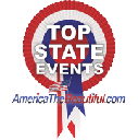 2014 Top 10 Events in Oklahoma including festivals, fairs and special activities.