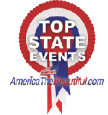2014 Top 10 Events in Tennessee including festivals, fairs and special activities.