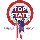 2014 Top 10 Events in Wyoming including festivals, fairs and special activities.