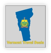 Vermont Travel Deals and US Travel Bargains