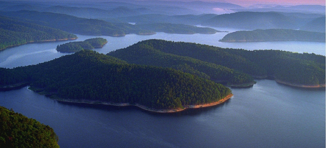 Beautiful Broken Bow, part of McCurtain County, is nestled in the Southeast corner of Oklahoma. We are the gateway city to Broken Bow Lake, Beavers Bend Resort Park, the Mountain Fork and Glover Rivers, and the Ouachita National Forest.  See America!