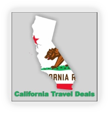 California Travel Deals and US Travel Bargains