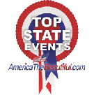 2014 Top 10 Events in Washington including festivals, fairs and special activities.