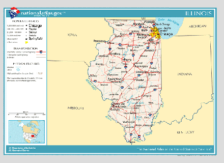 illinois map.pdf