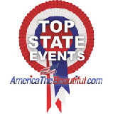 2014 Top 10 Events in Washington DC- including festivals, fairs and special activities.