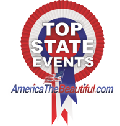 2014 Top 10 Events in Arizona - including festivals, fairs and special activities.