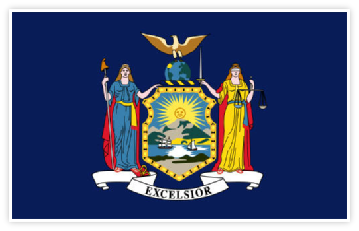 New York State Facts Travel Information Usa Travel