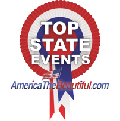 2014 Top 10 Events in Alabama