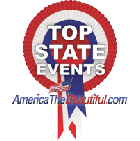 2013 Top 10 Events in Alaska - including festivals, fairs and special activities.